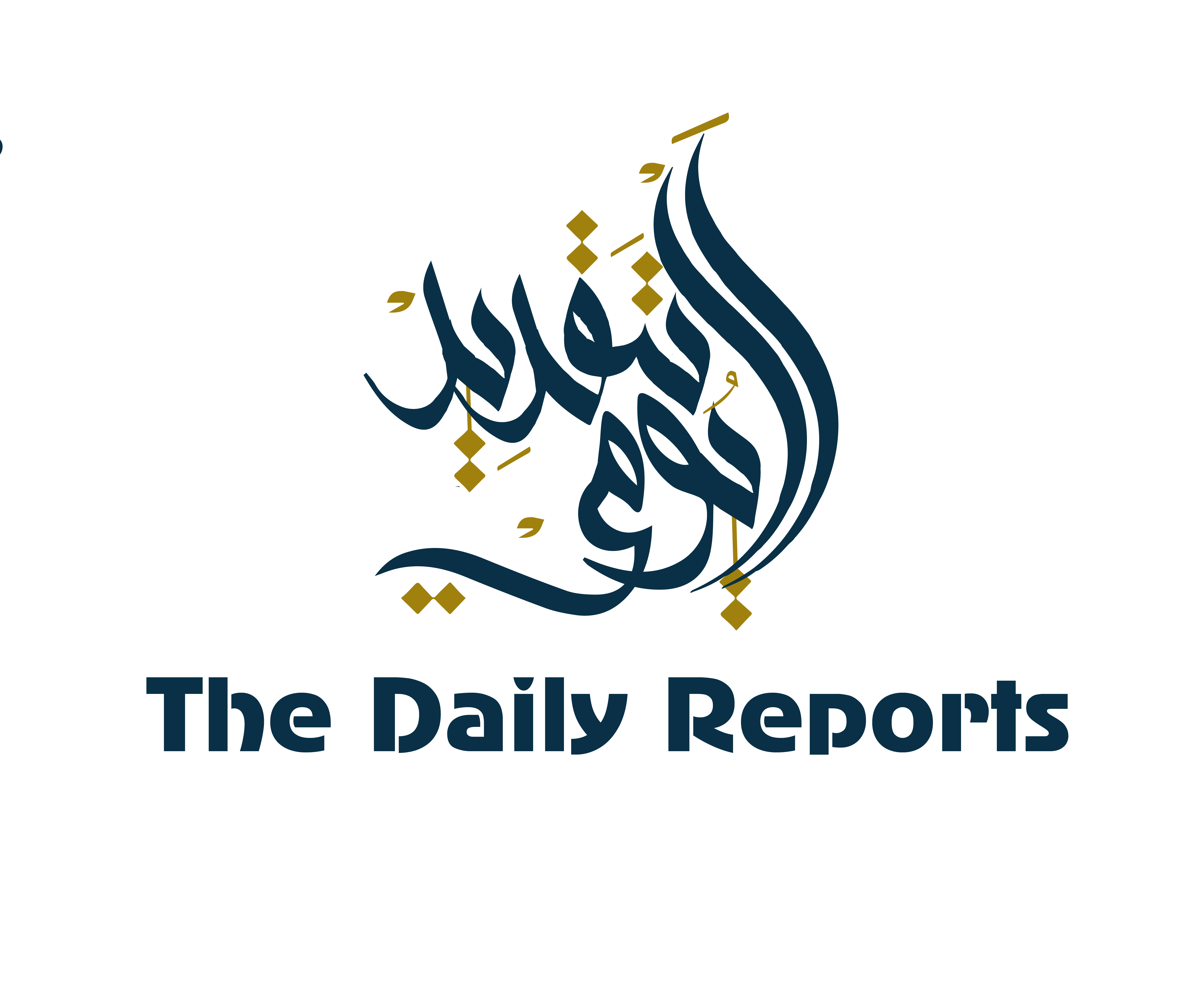 Les Rapports Quotidiens