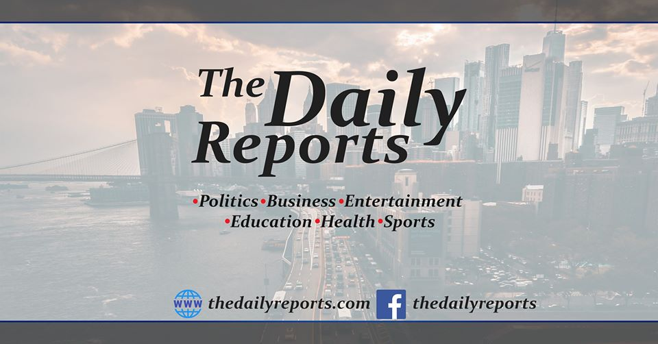 The Daily Reports 91603428_120549196243711_4436842602796417024_o About Us:
